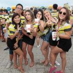 Bloquinho Do Colosso (15)