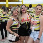Bloquinho Do Colosso (16)