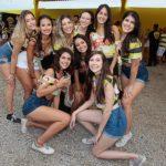 Bloquinho Do Colosso (17)