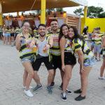 Bloquinho Do Colosso (24)