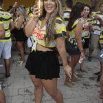 Bloquinho Do Colosso (30)