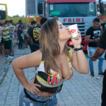 Bloquinho Do Colosso (54)
