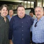 Bosco Rios, Adriano Albuquerque E Bosco Rios (1)
