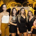 Camila Farah, Nicole, Jaqueline Lima E Katerina Borges E Valentina Borges (2)