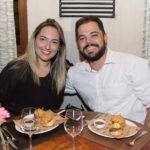 Camila Tomé E Daniel Menezes (1)