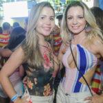 Camile Teles E Ana Paula Lustosa (1)
