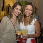 Carla Nogueira E Ana Paula Daud (2)
