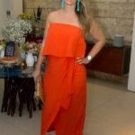 Carol Picanço (2)