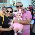 Cinthia Pinheiro, Laura E Thiago Barcelar (1)