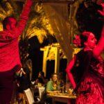 Colosso Lake Lounge (20)