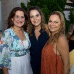 Cristina Batista, Alexandra E Rafaela Pinto (1)
