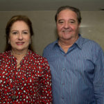 Cristina E Chiquinho Aragão (2)
