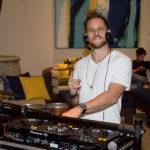 DJ Thiago Camargo (1)
