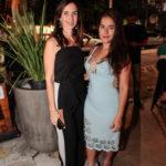 Dalma Carvalho E Ingrid Colie 2