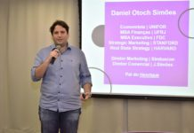 Daniel Simões 2