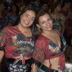 Denise Santos E Alina Loiola (1)