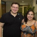 Douglas Barroso E Ana Liebe (1)