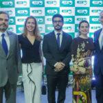 Edson Neto, Ticiana Queiroz, Rafael Fujita, Daniela E Afranio Barreira (4)