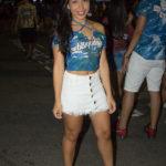 Eduarda Lopes (2)