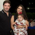 Eduardo, Gabriele E Maria Giovana Brandão (1)