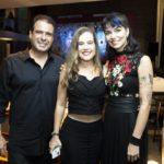 Fabio Campos, Cybele Campos E Joyce Malkomes (2)