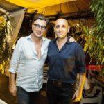 Fabrico Picareta E Mariano Musto (2)