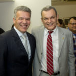 Ferrucio Feitosa E José Sarto (1)