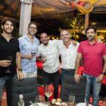 Festival Paella (7)
