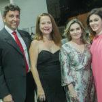 Flavio Pinto, Silvana Fujita, Jaqueline E Carine Figueiredo (3)