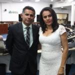 Francisco E Ray Horizonte (1)