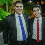 Fred Nobre E Saulo Maciel (2)