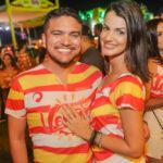 Gabriel Oliveira E Vanessa Vieira (1)
