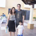Gabriela, Andre E Victor Monteiro (2)