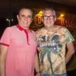 Gaudêncio Lucena E Claudio Brandão (2)