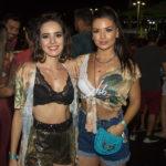 Georrane Freitas E Tamile Oliveira (2)