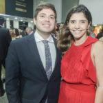 Guilherme E Jessica Porto (2)