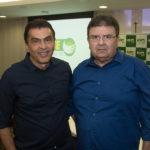 Idézio Rolim Júnior E Jocob Otoch (2)