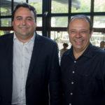 Igor Pontes E Claudio Pinho (1)