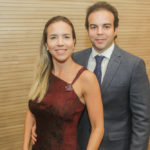 Isabela E Drauzio Barros Leal (3)