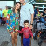 Iury Rodrigues, Yohana E Davi Leite (3)