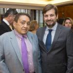 Jocidi Peixoto E Erick Guimarães (1)