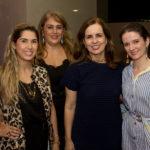 Jorgiane E Marisa Benevides, Gina E Mariane Schlachter (2)