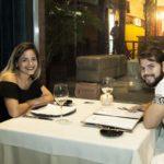 Kaline Farias E Vitor Salomao (1)