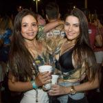 Kauesla Oliveira E Lais Rodrigues (2)