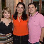 Kirla Poti, Raquel E Arnaldo Peixoto (1)