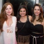 Larissa Fujita, Priscila Leal E Sara Pontes (1)
