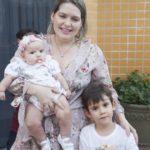 Larisse, Helena E Bernardo Alencar (2)