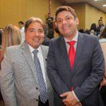 Lendro Vasques E Bruno Queiroz