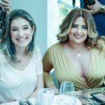 Leyliane Pinheiro E Montiele Arruda
