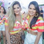 Ludimila Lira E Natalia Guerra (1)